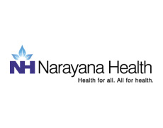 Narayana Heath
