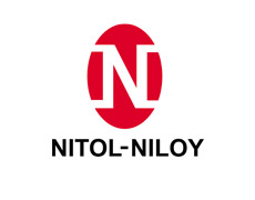 Nitol Niloy