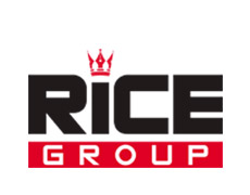 Rice Group