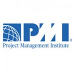 PMI Organization Centre Pvt. Ltd.