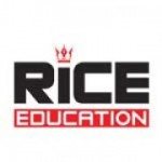 RICE Education