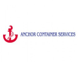 Anchor Container Services